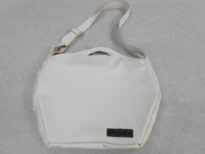 DSCN0680